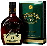 Ron Centenario Conmemorativo 9 Jahre Rum (1 x 0.7 l)
