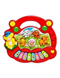 #5: Kids_Bazar Animal Farm Piano