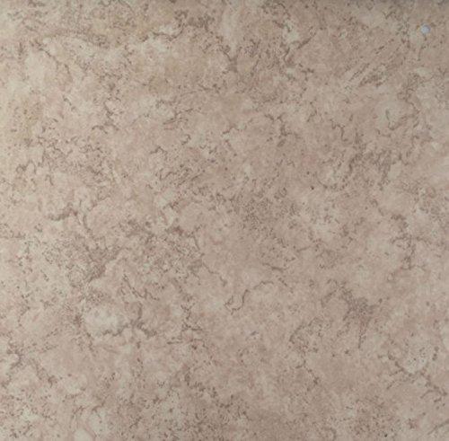 pvc-vinyl-bodenbelag-in-marmor-optik-cv-pvc-belag-verfugbar-in-der-breite-200-cm-lange-100-cm-cv-bod