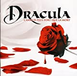 Dracula L'Amour Plus Fort Que La...