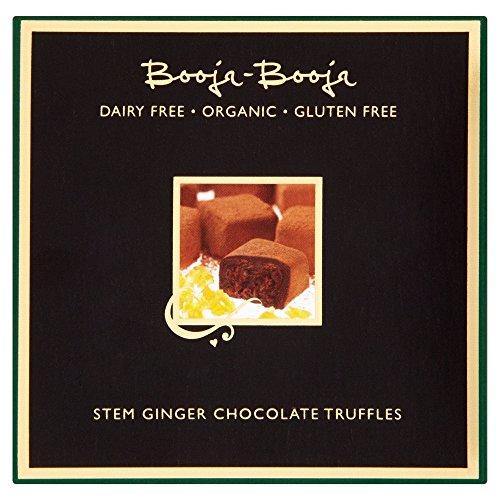 booja-booja-bio-ingwer-truffel-stem-ginger-104-g