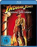 Indiana Jones der Tempel kostenlos online stream