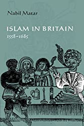 Islam in Britain, 1558-1685