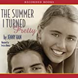 Best Book Of The Summers - The Summer I Turned Pretty Review