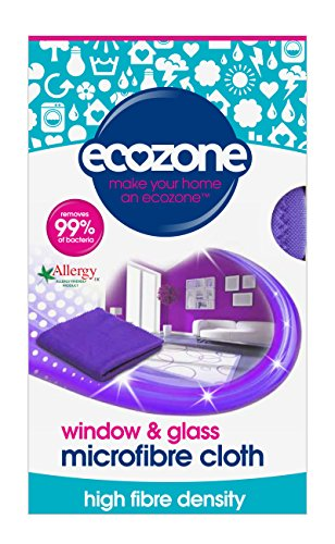 ecozone-microfibre-cloth-window-and-glass-high-fibre-density-genuine-split-microfibre-removes-99-per