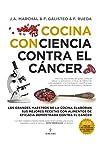 https://libros.plus/cocina-con-ciencia-contra-el-cancer/