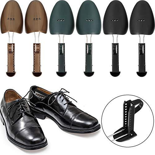 Zoom IMG-2 boao 6 paia tendiscarpe uomini