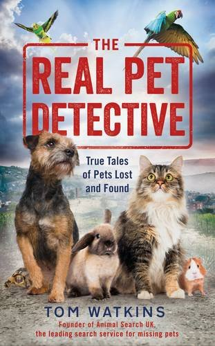 the-real-pet-detective-true-tales-of-pets-lost-and-found