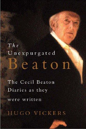 the-unexpurgated-beaton