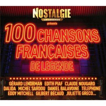 nostalgie-les-100-plus-belles-chansons-francaises-5-cd
