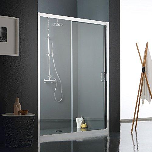 duschekabine glas 80x80 gebraucht kaufen nur 3 st bis 60 g nstiger. Black Bedroom Furniture Sets. Home Design Ideas