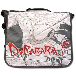 Great Eastern Entertainment Durarara Sonohara Anri Messenger Bag