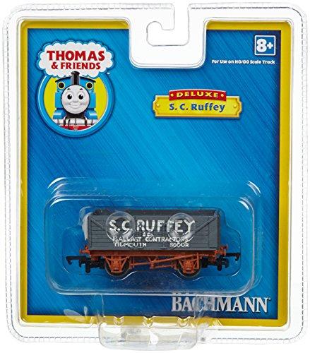 Bachmann Züge Thomas und Freunde-S.C.