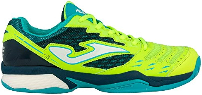 Joma - Zapatillas de Tenis para Hombre  -