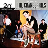Songtexte von The Cranberries - 20th Century Masters: The Millennium Collection: The Best of The Cranberries