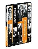 trainspotting / t2 trainspotting (2 dvd) box set DVD Italian Import