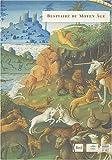 Bestiaire du Moyen-Âge