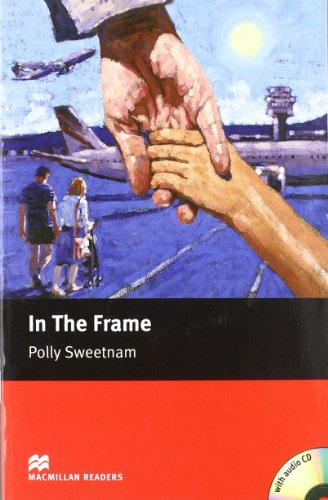 MR (S) In The Frame Pk: Starter (Macmillan Readers 2005)