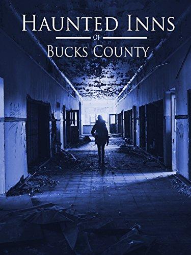 The Haunted Inns of Bucks County [OV] -