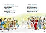 DUDEN Leseprofi 2. Klasse: Leseprofi ? Silbe f?r Silbe: Geschichten f?r clevere M?dchen, 2. Klasse