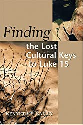 Finding the Lost: Culture Keys to Luke 15 (Concordia Scholarship Today)