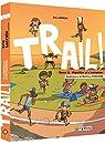 Trail 2 par Lacroix