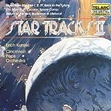 Star Tracks II/Kunzel