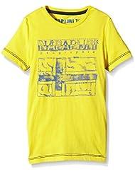 Napapijri K SAVINCI - Camiseta Niños