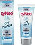 syNeo Dry Hands Antitranspirant Deo-Creme