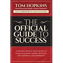 The Official Guide to Success (English Edition)