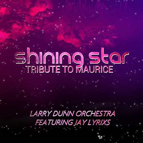 shining-star-feat-jay-lyrixs