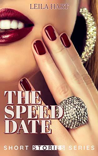 Speed dating v glos