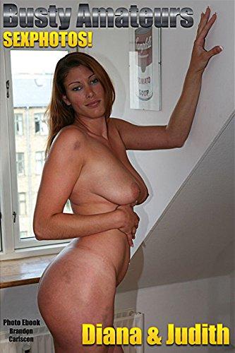 Sexy nude amazons, nikki sexx s big ol titties