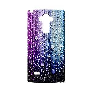 G-STAR Designer Printed Back case cover for OPPO F1 - G3641