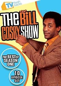 Bill Cosby Show: The Best of Season 1 [DVD] [2011] [Region 1] [US Import] [NTSC]