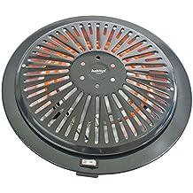 Habitex 9310R350 - Brasero eléctrico E350