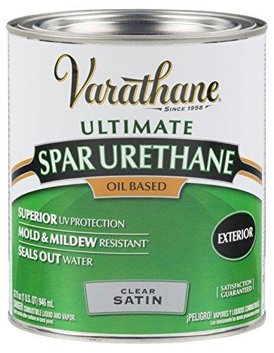 rust-oleum-varathane-1-quart-classic-clear-base-de-aceite-exterior-spar-uretano