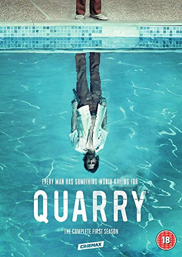 quarry-the-complete-first-season-dvd-2017