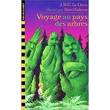 Voyage au pays des arbres - Comment Wang-Fô fut sauvé (2 livres + 1 cassette)