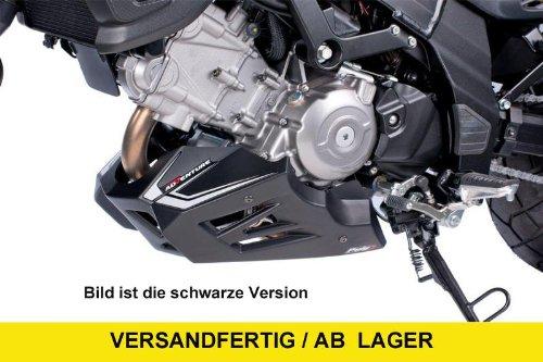 PUIG 5896C Suzuki DL650a V-STROM 2012–2015, DL650X T V-STROM 2015