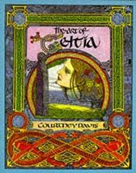 The Art of Celtia (A Blandford book)