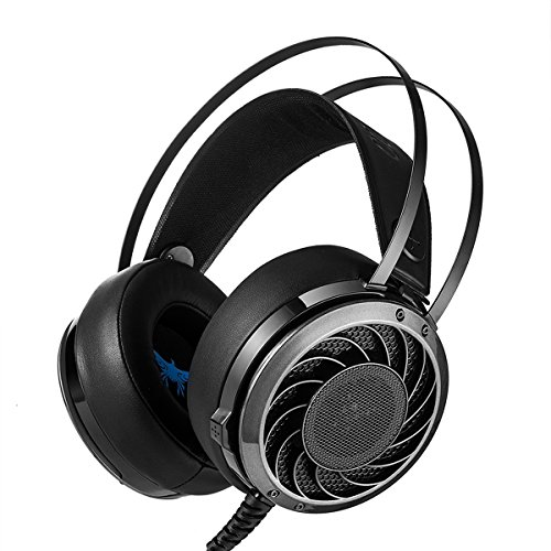 byd-professional-35mm-pc-stereo-gaming-headset-bass-headphones-hifi-earphone-comfortable-headband-ov