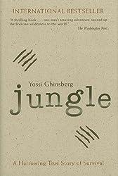 Jungle: A Harrowing True Story of Survival