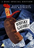 Whisky Galore [Import anglais]