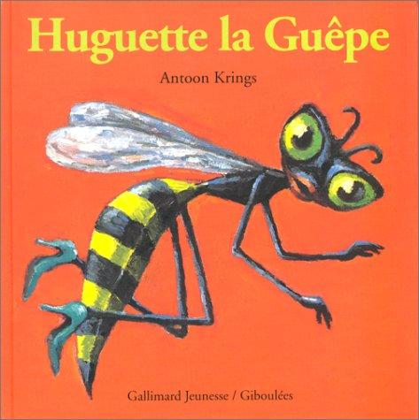 """<a href=""""/node/10924"""">Huguette la guêpe</a>"""
