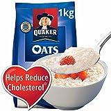Quaker-Oats-Pouch-1kg