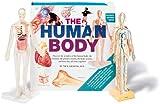 Nick Graham Libri di anatomia e fisiologia per ragazzi