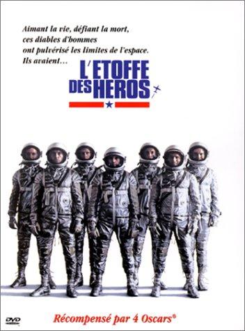 letoffe-des-heros
