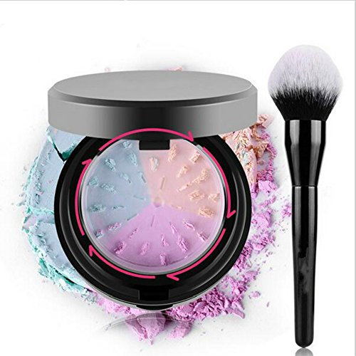makeup-set-makeup-brushes-powder-make-up-brush-and-3-colors-mineral-pressed-powder-make-up-with-a-pu