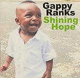 SHINING HOPE - RANKS,GAPPY
